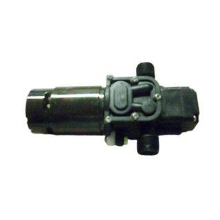 Pumpe für Akkugeräte,Ersatzpumpe,Austauschpumpe 6V Wasserpumpe Druckpumpe